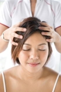 Indian_Head_Massage_2